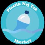 Plastik Nej Tak Mærket