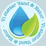Vand & Natur Mærket